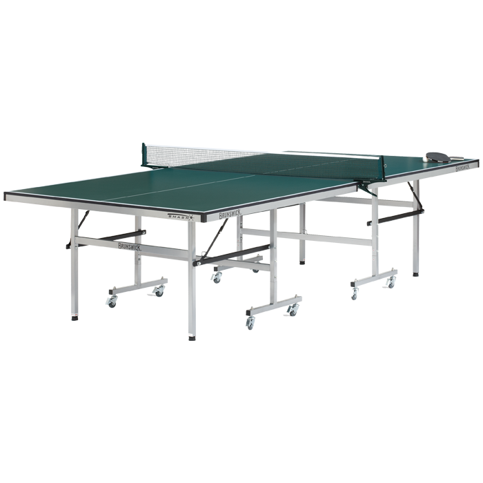 Brunswick Smash 3.0 Table Tennis