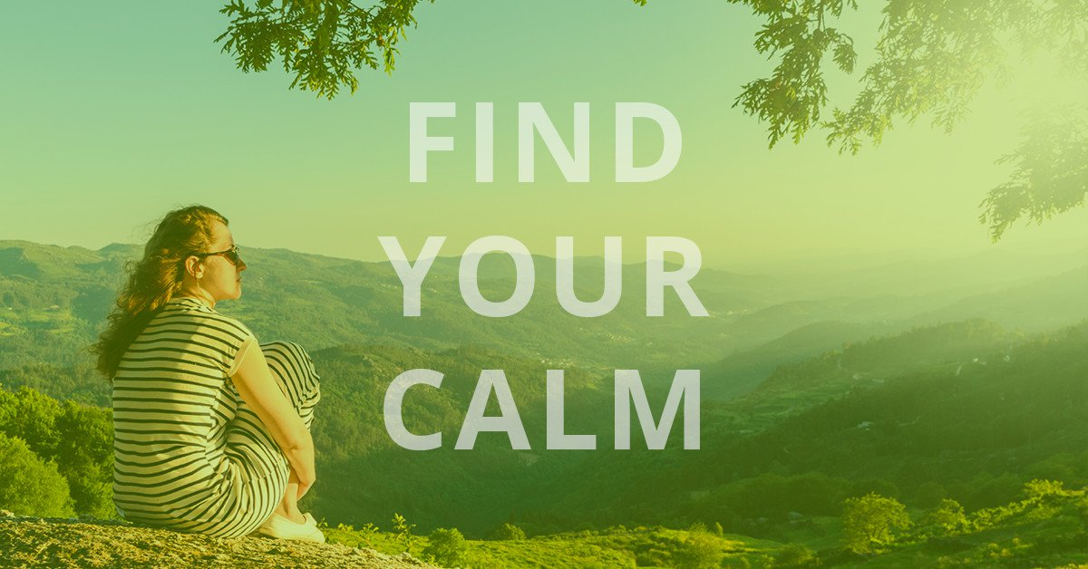 5 Ways To Improve Mental Clarity And Reduce Stress