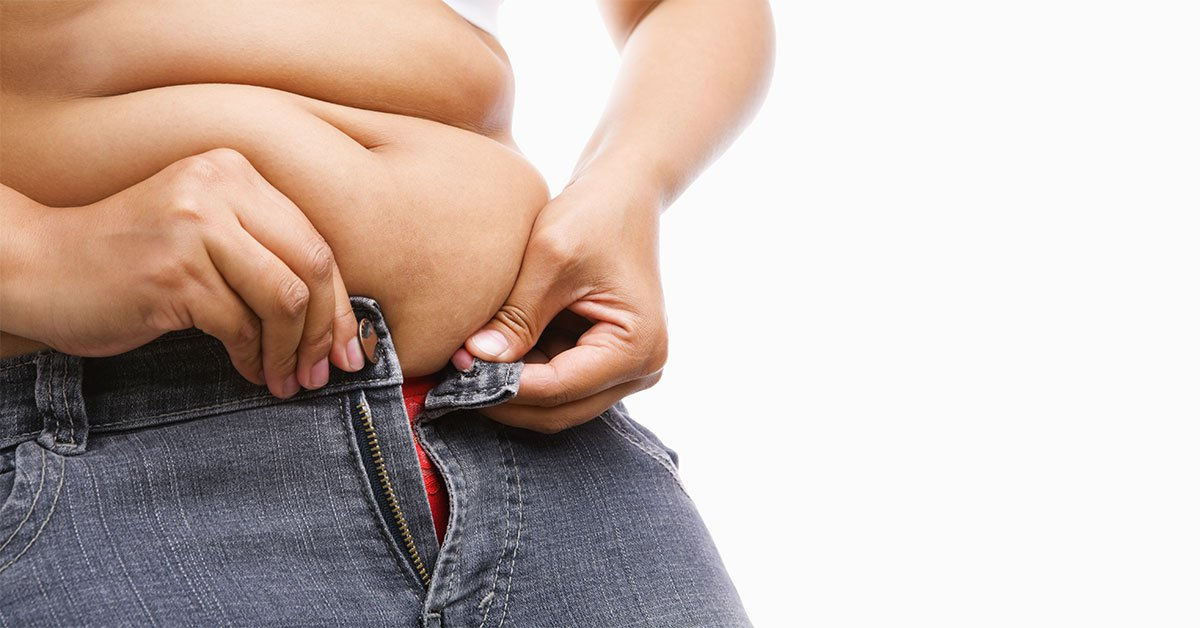 Belly Fat - How to lose Belly Fat Fast